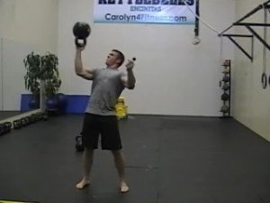 Max BUP 40kg