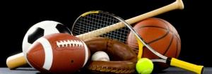 multiple sports